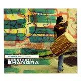 DJ Rekha Bhangra