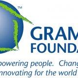 GF Final Logo