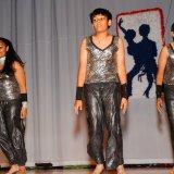 facebook_photo_261353260543966